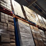 Warehouse-Racking